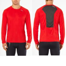 Мужская куртка Thermal Jacket 2XU MR4134a