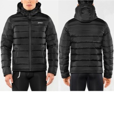 Мужская куртка Insulation Jacket 2XU MR4540a