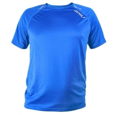 Мужская футболка Promo 2XU MR3206a