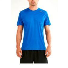 Мужская футболка GHST 2XU MR5179a