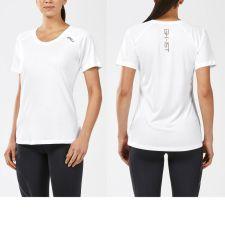 Женская футболка GHST 2XU WR5121a