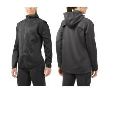 Женская куртка HEAT Liteweight Membrane Jacket 2XU WR5207a