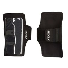 Держатель Run Arm Band 2XU UQ5462g