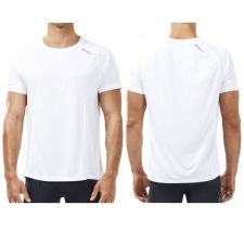 Мужская футболка КР XVENT Tee 2XU MR5402a