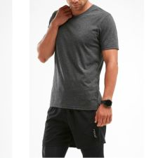 Мужская футболка URBAN V Neck Tee 2XU MR5450a