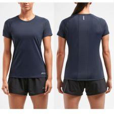 Женская футболка GHST 2XU WR4273a