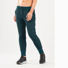 Женские брюки URBAN Cuffed Track Pant 2XU WR5276b