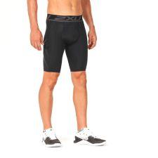 Мужские компрессионные шорты Perform Accelerate 2XU MA4621b