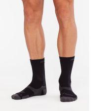 Компрессионные носки Elite Vectr Light Cushion 2XU UA5052e