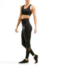 Женские тайтсы XCTRL Engineered Tight 2XU WR5559b