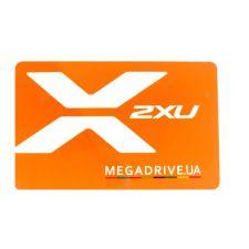 Подарочный сертификат 2XU 5000грн