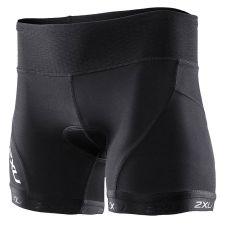 Женские шорты для триатлона Perform Low Rise Tri Short 2XU WT2708bBlack