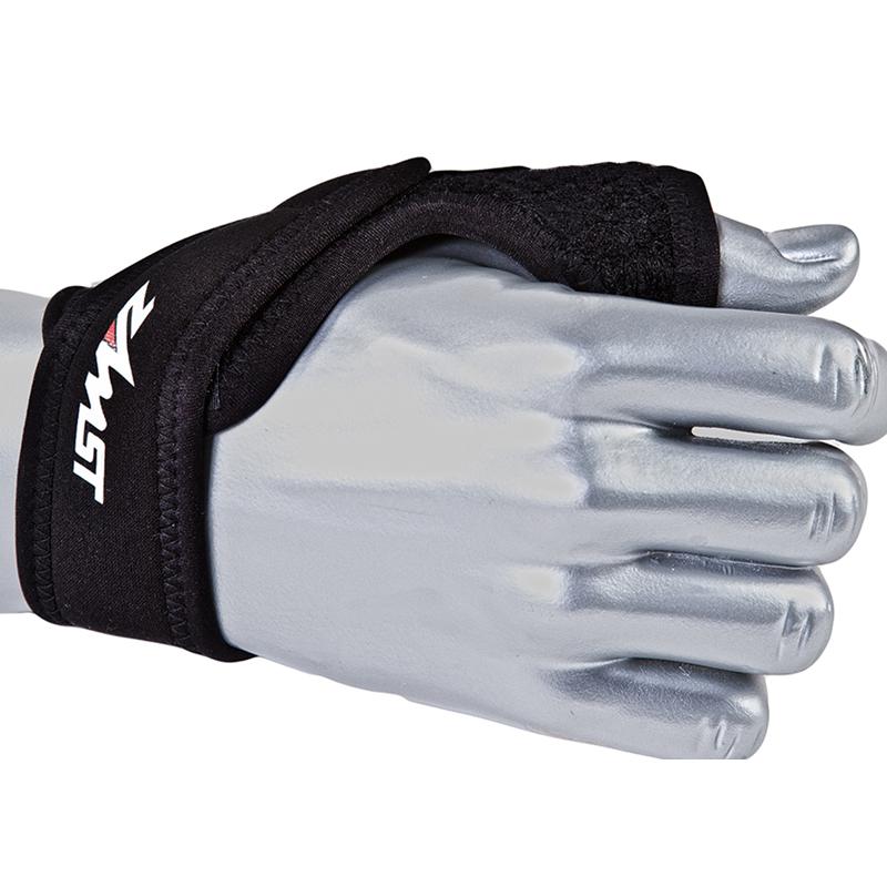 Бандаж для большого пальца руки Zamst Thumb guard