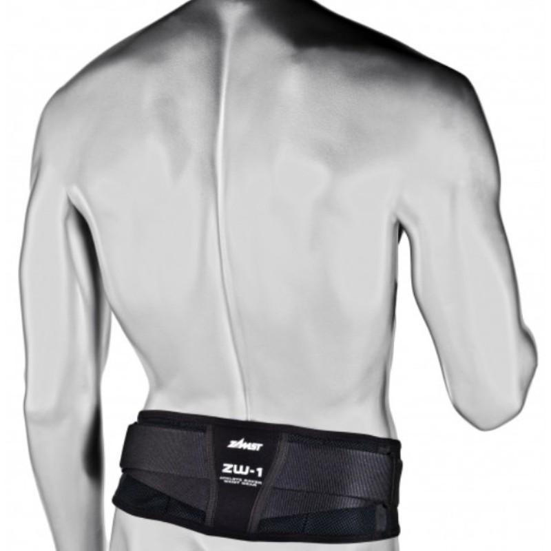 Бандаж для спины Zamst ZW-1
