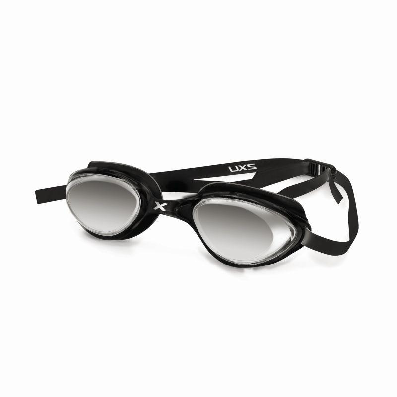 Очки для плавания  Rival Goggle Mirror 2XU UQ4023k