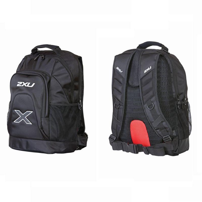 Рюкзак Distance Backpack 2XU UQ3803g