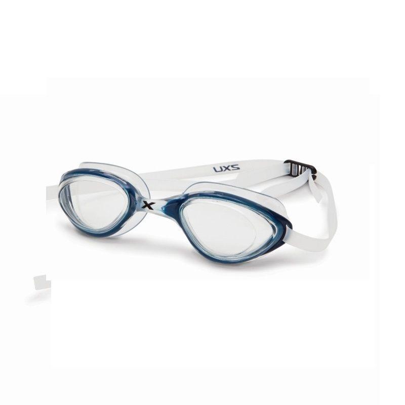 Очки для плавания  Rival Goggle Clear 2XU UQ3976k