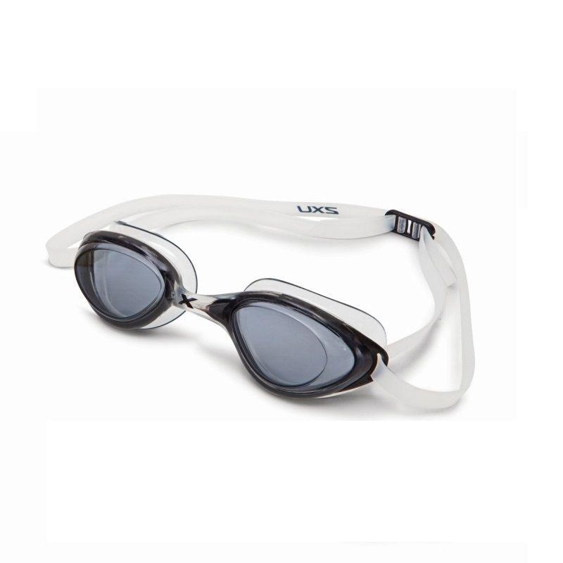 Очки для плавания  Rival Goggle Smoke 2XU UQ3977k